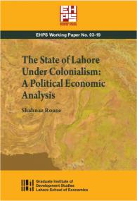 Dr Shahnaz WP cover - Copy